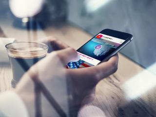 Premiery smartfonowe kup taniej podczas Black Friday
