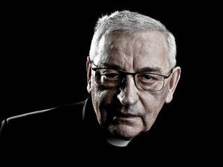 Tadeusz Pieronek, ksiądz biskup zbuntowany