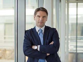 Jest tylko jeden człowiek, którymógłby być premierem wg Kaczyńskiego