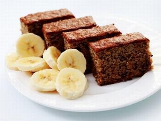 Wegańskie desery, czyli zdrowa słodycz