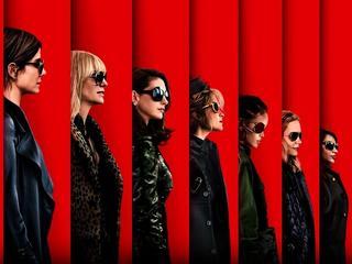 Zamiana płci. Filmowe i serialowe remake'i z kobietami w roli głównej