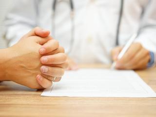 Lekarz nie chciał wypisać recepty na antykoncepcję. Został zawieszony