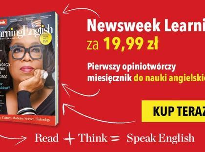 Newsweek Learning