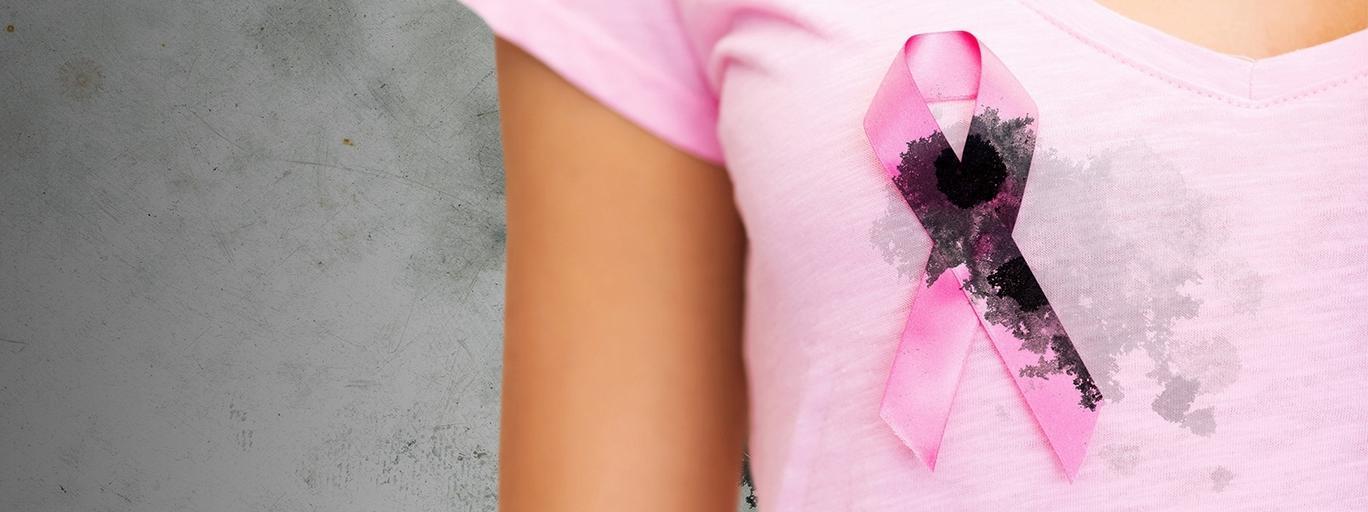 różowa wstączka