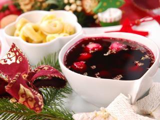 Kulinarne przysmaki, które zaczarują zimę
