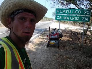 Tajemnicza śmierć Polaka w Meksyku. Prokuratura: to morderstwo