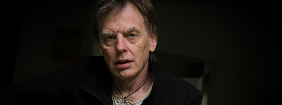 Tomasz Lipiński
