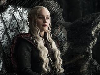 """Finałowy sezon """"Gry o tron"""" w nowym klipie promocyjnym HBO"""