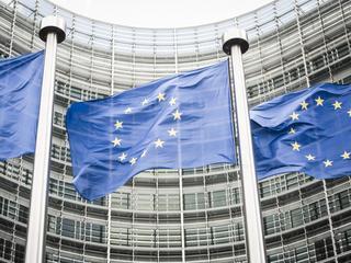 Komisja Europejska pozwie Polskę?