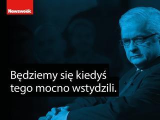 Miłosierdzie, solidarność, empatia. Polacy zapomnieli tych słów?