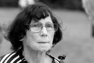 Nie żyje Magdalena Abakanowicz, najsłynniejsza polska rzeźbiarka
