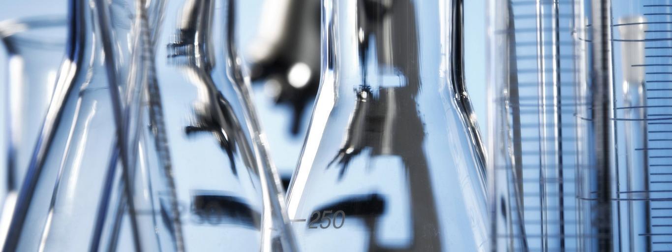 mikroskop fiolka