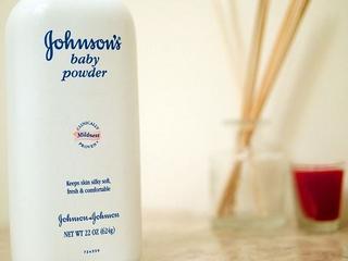 Przekonała sąd, że talk Johnson&Johnson wywołał u niej raka. Firma ma zapłacić ogromne odszkodowanie. Ale to nie pierwszy taki przypadek