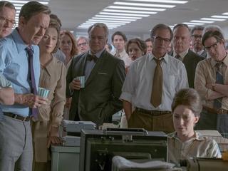"""Nie tylko """"Czwarta władza"""". 10 najlepszych filmów o dziennikarzach"""