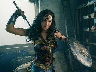 Czas to przyznać. To kobiety rządzą amerykańskim kinem