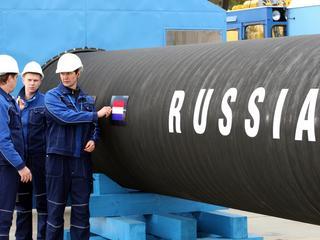 Polska latami przepłacała za rosyjski gaz. Mogliśmy mieć go znacznie taniej