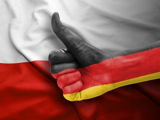 Wiemy, co naprawdę Niemcy myślą o Polsce i Polakach