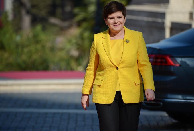 """""""Tomasz Lis."""": Rzym i Bruksela. Wielkie """"sukcesy"""" polskiej dyplomacji"""