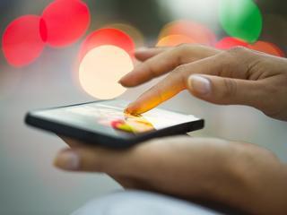 Bądź bardziej produktywny z tymi aplikacjami na telefon