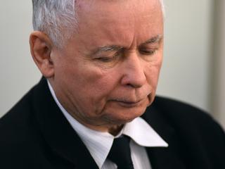 """Kaczyński ustąpi w sprawie sądów? """"Cena za kompromis jest znacząca"""""""