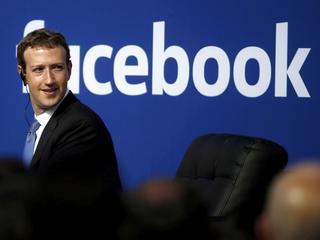 Nowy regulamin Facebooka. Tych słów już nie użyjesz
