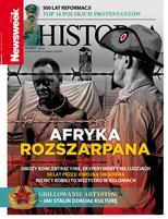 10/2017 Newsweek Historia