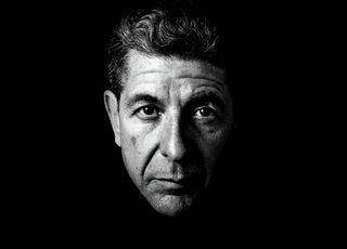 Montreal pamięta Cohena