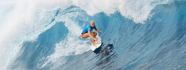Surfing sport sporty wodne