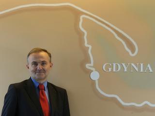 Miejsce 12. Wojciech Szczurek, prezydent Gdyni