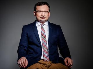 Po co komu sądy, skoro jest minister Ziobro?