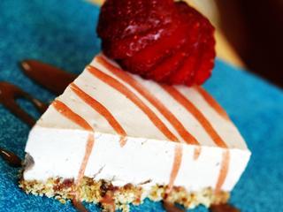 Co kraj to... ciasto. Światowe inspiracje dla Twojej kuchni