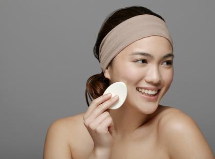 Kosmetyki Makijaż