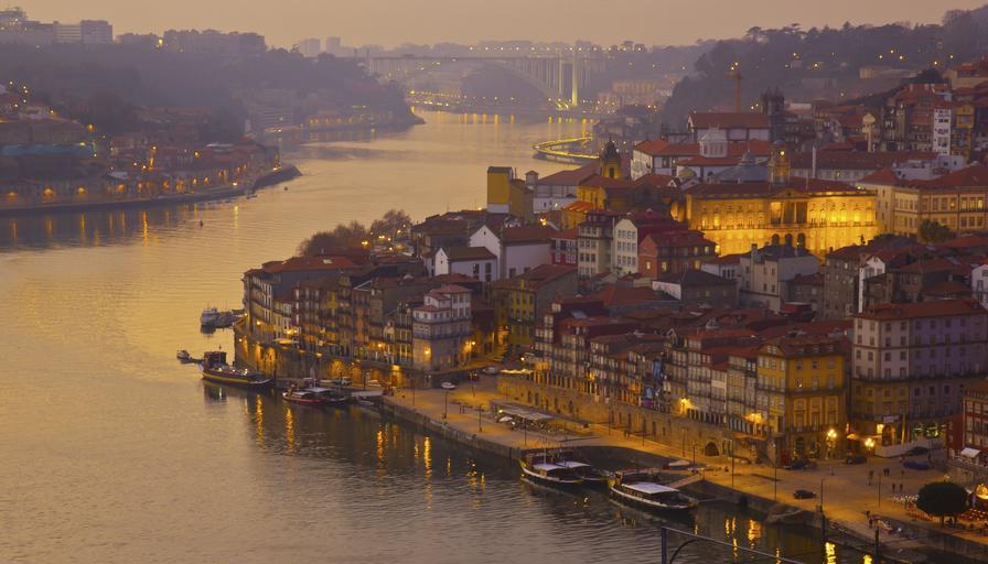 Porto Prtugalia
