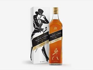 Najsłynniejsza whisky w wersji dla kobiet