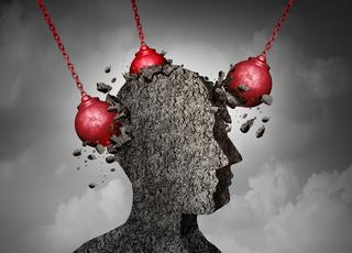 Sekret migreny