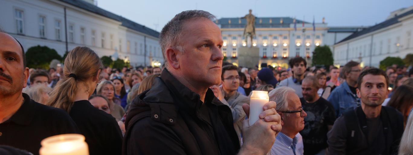 Wojciech Lemański