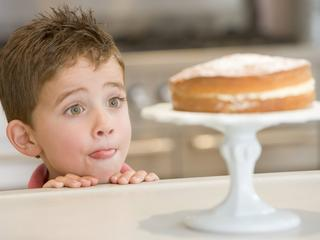 Jak zrobić najlepsze ciastka świata?