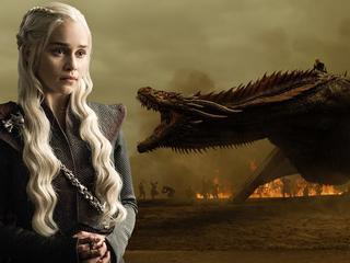 """Wszystko, co wiemy o nowym sezonie """"Gry o tron"""""""