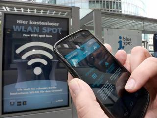 Gdzie kupić elektronikę? Coraz więcej Polaków wybiera internet