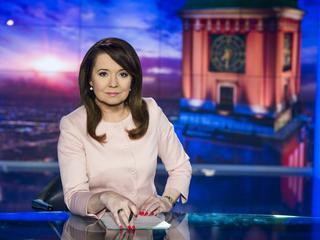 """Suweren nie wierzy """"Wiadomościom"""". Flagowy program TVP traci widzów"""