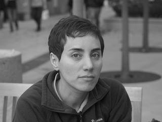 Słynna matematyczka nie żyje. W Iranie byli z niej tak dumni, że kiedy zmarła, złamali najważniejsze tabu