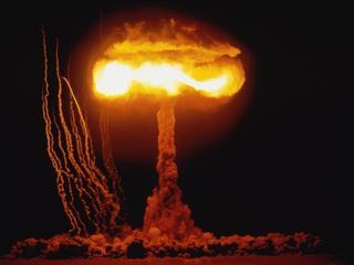 Jak atomowe dziewczyny pomogły zbudować bombę