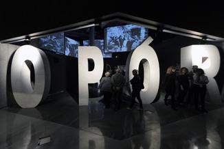 Dziś otwarcie Muzeum II Wojny Światowej. Zobacz zanim je zamkną!