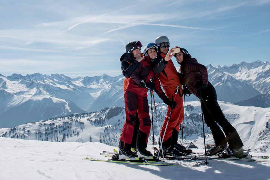 Zillertal Tourismus GmbH