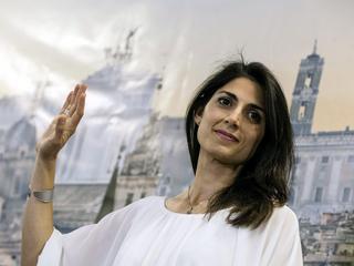 Burmistrzem Rzymu zostanie kobieta