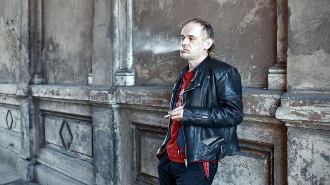 Fotonova 2008