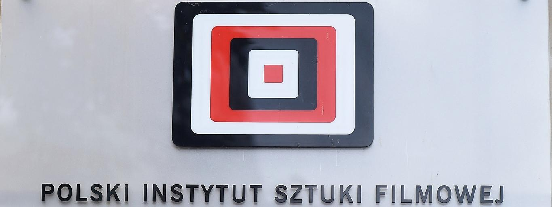 Polskiego Instytutu Sztuki Filmowej PISF