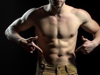 Ja i mój penis. Jakie znaczenie ma psychiczna więź z własnym ciałem?