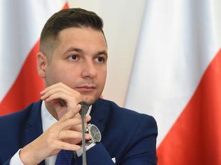 Skandal na komisji ds. reprywatyzacji. Jaki wyrzucił z obrad adwokatów ratusza