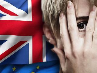 Polakom będzie trudniej o zatrudnienie na Wyspach? Wyciekł ważny dokument dotyczący Brexitu